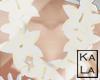!A hawai flower