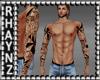 Layerable Tattoo Sleeves