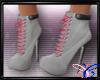 Penguin Boots