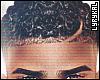 WC.Dominican Curls Taper