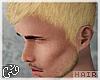 G`Alpha Cut'Blonde 3.Req