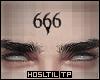 !!◈ 666