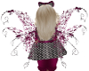 Pixie Bella Wings