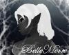 ~Mystic Albino Rogue