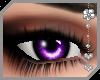 ~AK~ Brilliant - Purple