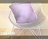 Princess Chair 👑