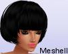 Meshell Felicia Black