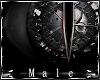 !P M.Vampire Hunter -Eye