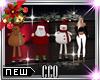 [CCQ]Dancing Santa