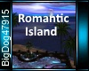 [BD]RomanticIsland