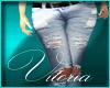 V! Comfy Jeans 2