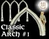 Classic Arch 1