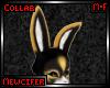 M! Bunbee Ears 2