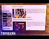 [Vervex] Flat Screen