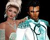 SL Athena Wedding Bund M