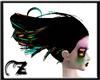 _Carniveil Hair