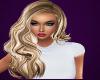 Fabrietta Blonde