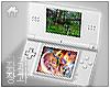 « Nintendo DS Furni