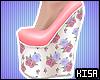 [KISA]SpringFeelingShoes