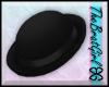 BG Charlie Bowler Hat
