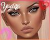 Y| Jade - Luxie