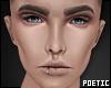 P|DeathV,2Pierced