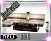 [CCQ]M:Sofa w/Poses 5