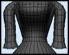 [M] Dress Form V02