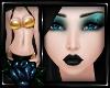 [C] The Queen   Tropix