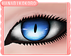 HK| Yato Eyes