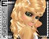 [E]::..Blonde Ruby