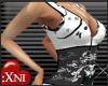 :Xni Kimono with Corset
