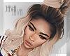 -J- Acacia bleached