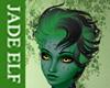 [JE] Madonna Green