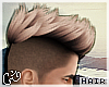 G`Lucien Hair'Blonde II