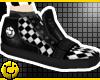 Cindyy Brand Sneakers 3