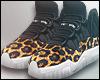 $) Cheetah XI Low