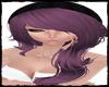 PC| Aasia Grape ✿