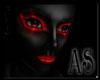 [AS] Black & Red