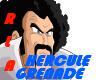 [RLA]Hercule Present