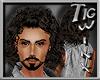 TWx:Lenny Cocoa Hair