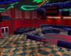 the neon palm club an