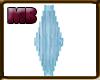 [8v2] Ice chandelier