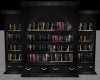 Black Book Case