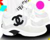 $Chanel