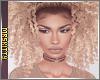 Ҟ|Beyonce 20 Honey