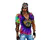 Hippie Shirt 1