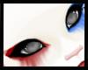 N: Harley Eyes Unisex