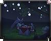 |m| Moonlit Dinner