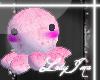 *ima* cute octopus
